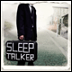 SLEEP TALKER : Cornerlife Crisis